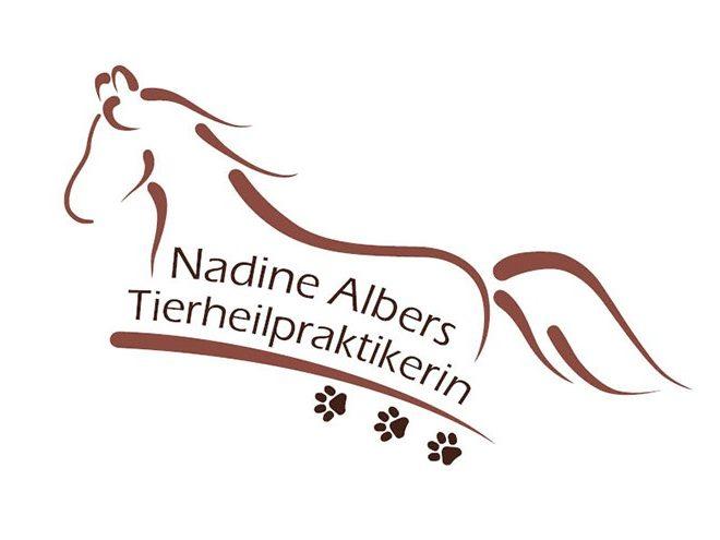 tierheilpraxis-albers.de